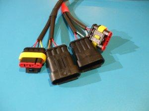画像3: DiMSPORT RAPID BIKE EASY(STONE,SPECIAL,NEW RACER専用)