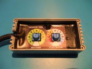 画像2: DiMSPORT RAPID BIKE EASY(STONE,SPECIAL,NEW RACER専用)