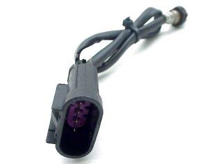 画像2: TC UNIT O2 CONTROLLER (VespaLX,Primavera,Sprint / Aprilia RS4, SX,RX)