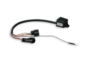 画像1: TC UNIT O2 CONTROLLER (VespaLX,Primavera,Sprint / Aprilia RS4, SX,RX)